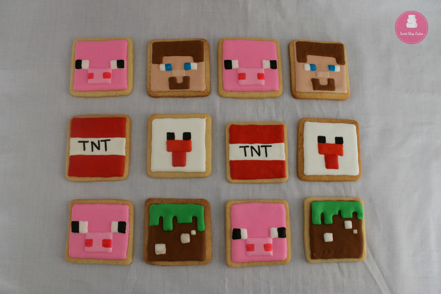 TIRk86n606-minecraft-sugar-cookies_900.jpg