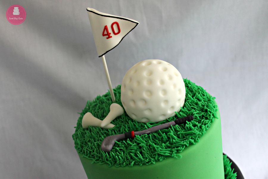 p0d9sbSM9K-golf-and-audi-themed-birthday-cake_900.jpg
