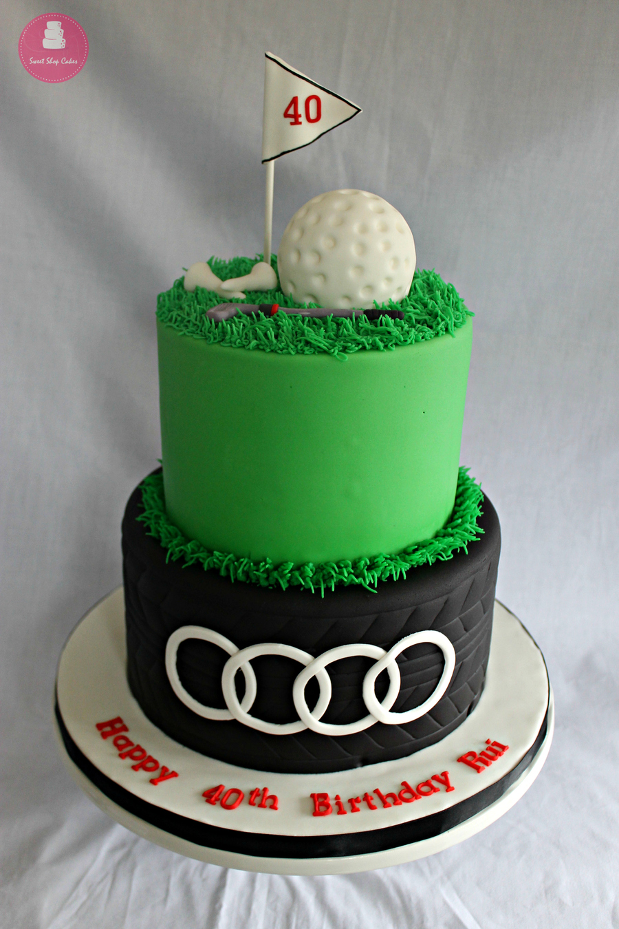 yVlLmFxUfE-golf-and-audi-themed-birthday-cake_900.jpg