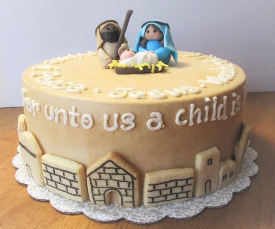 900_QrYddxT3YY-nativity-cake.jpg