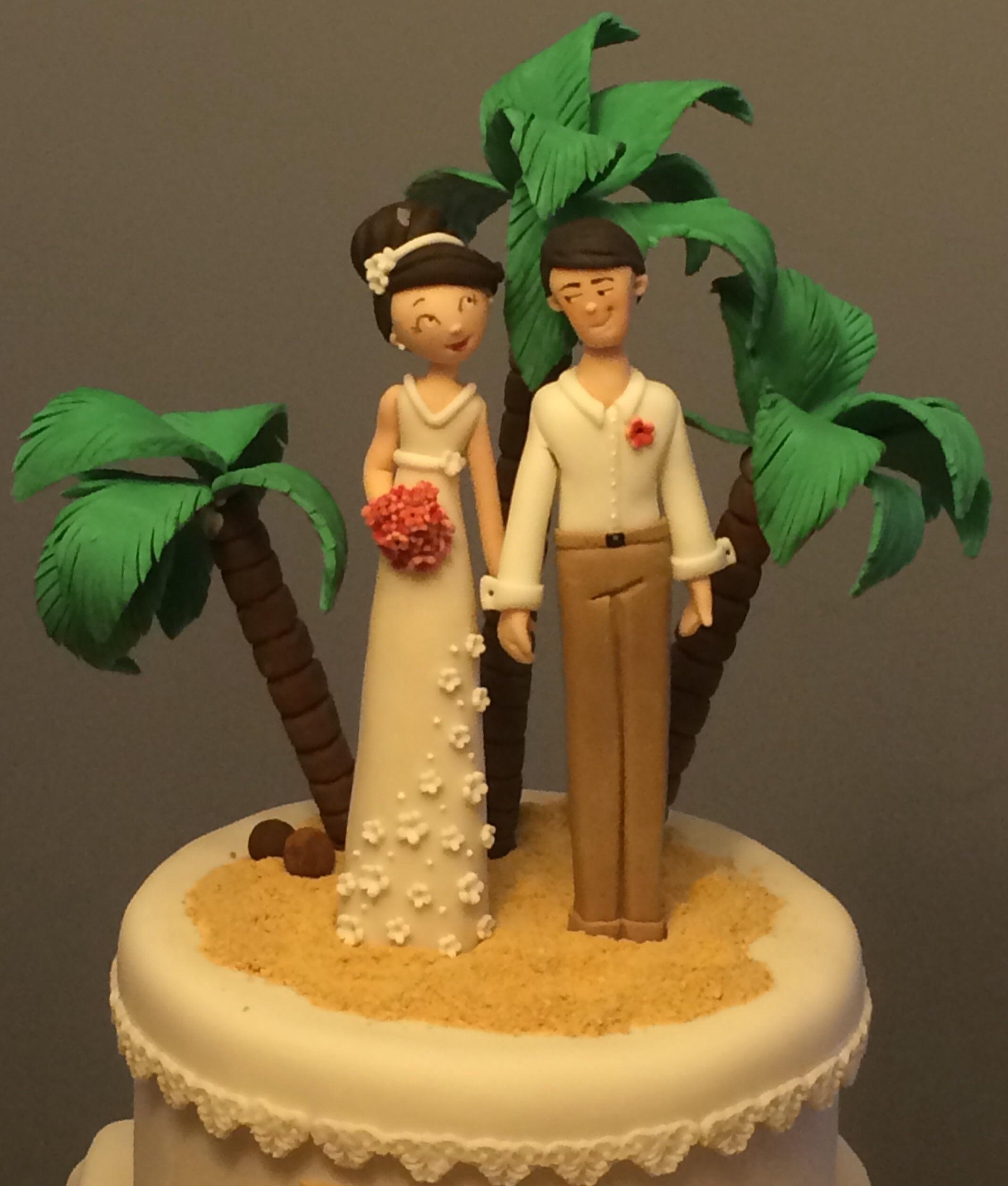 destination wedding cake. Black Bedroom Furniture Sets. Home Design Ideas
