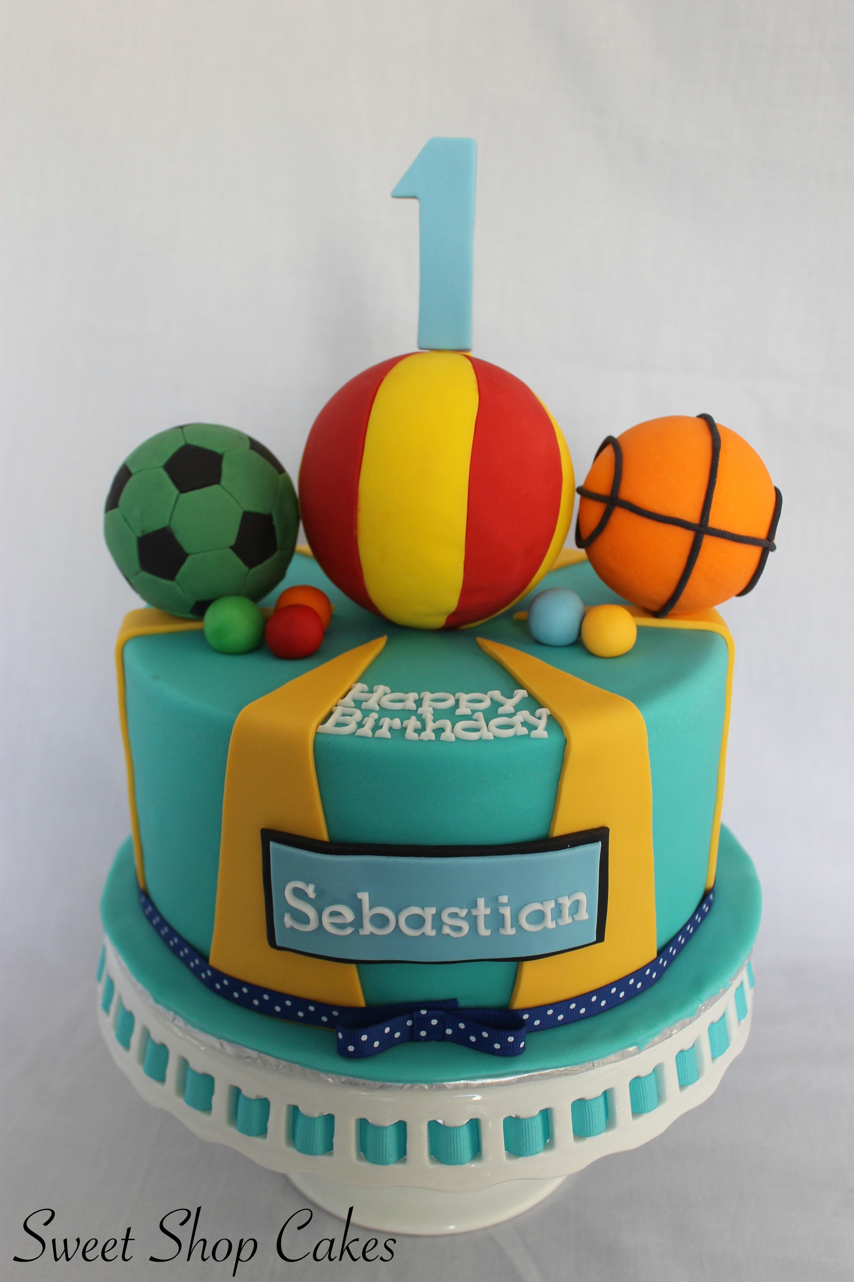 Stupendous Soccer Cake Photos Funny Birthday Cards Online Inifodamsfinfo