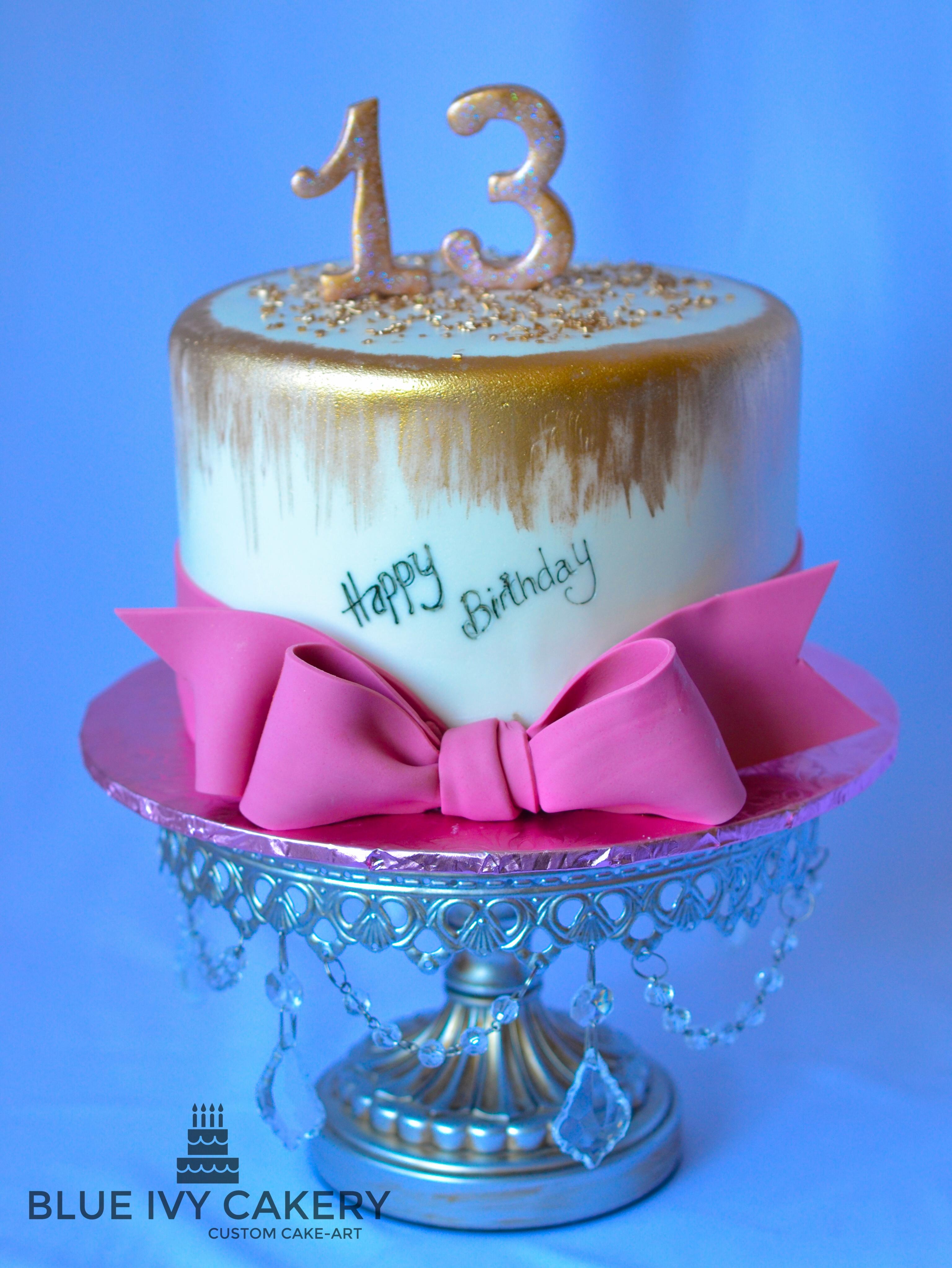 Amazing Sleepover Birthday Cakecentral Com Funny Birthday Cards Online Inifodamsfinfo