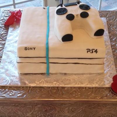 Cake Video Photos