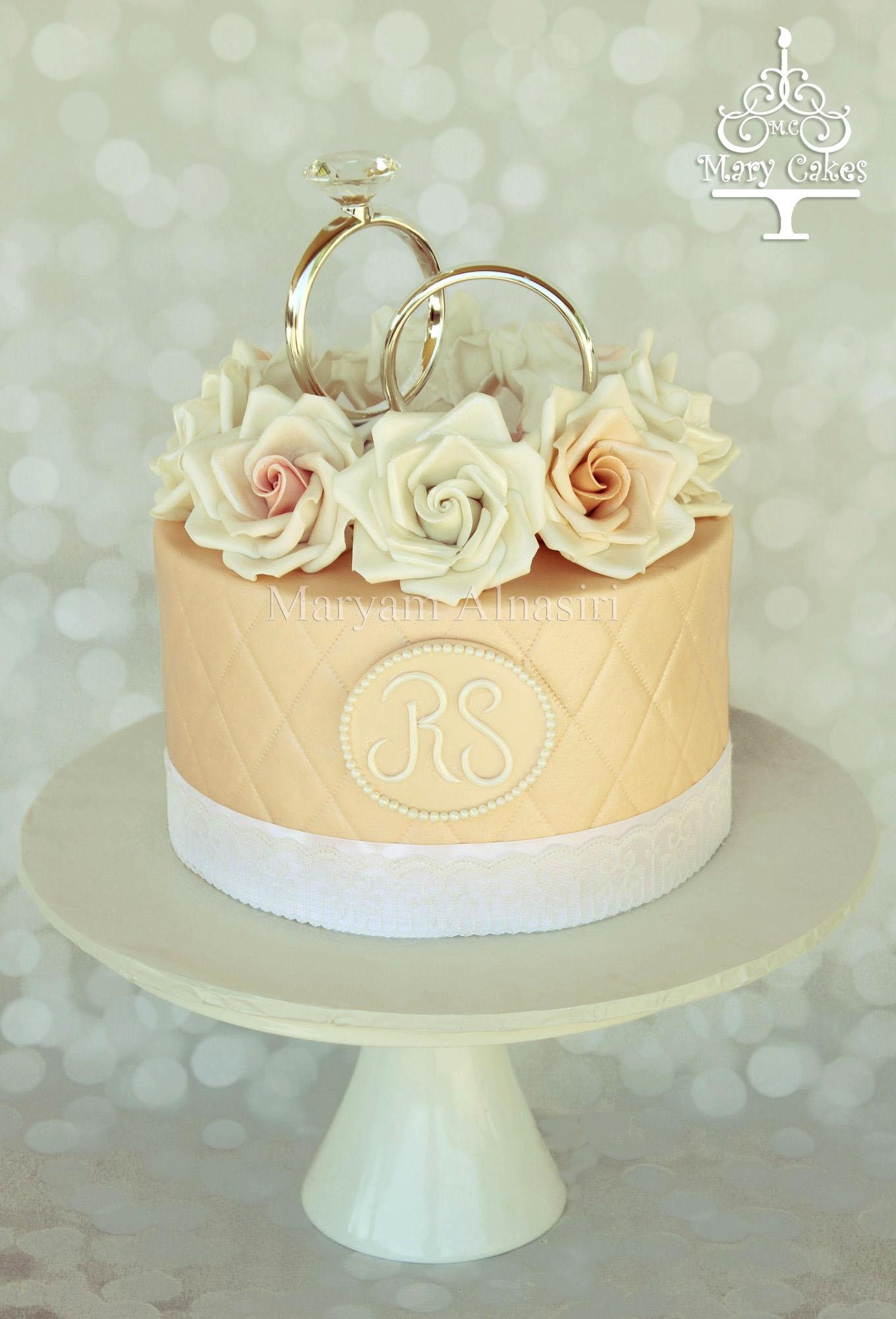 Cake topper Photos
