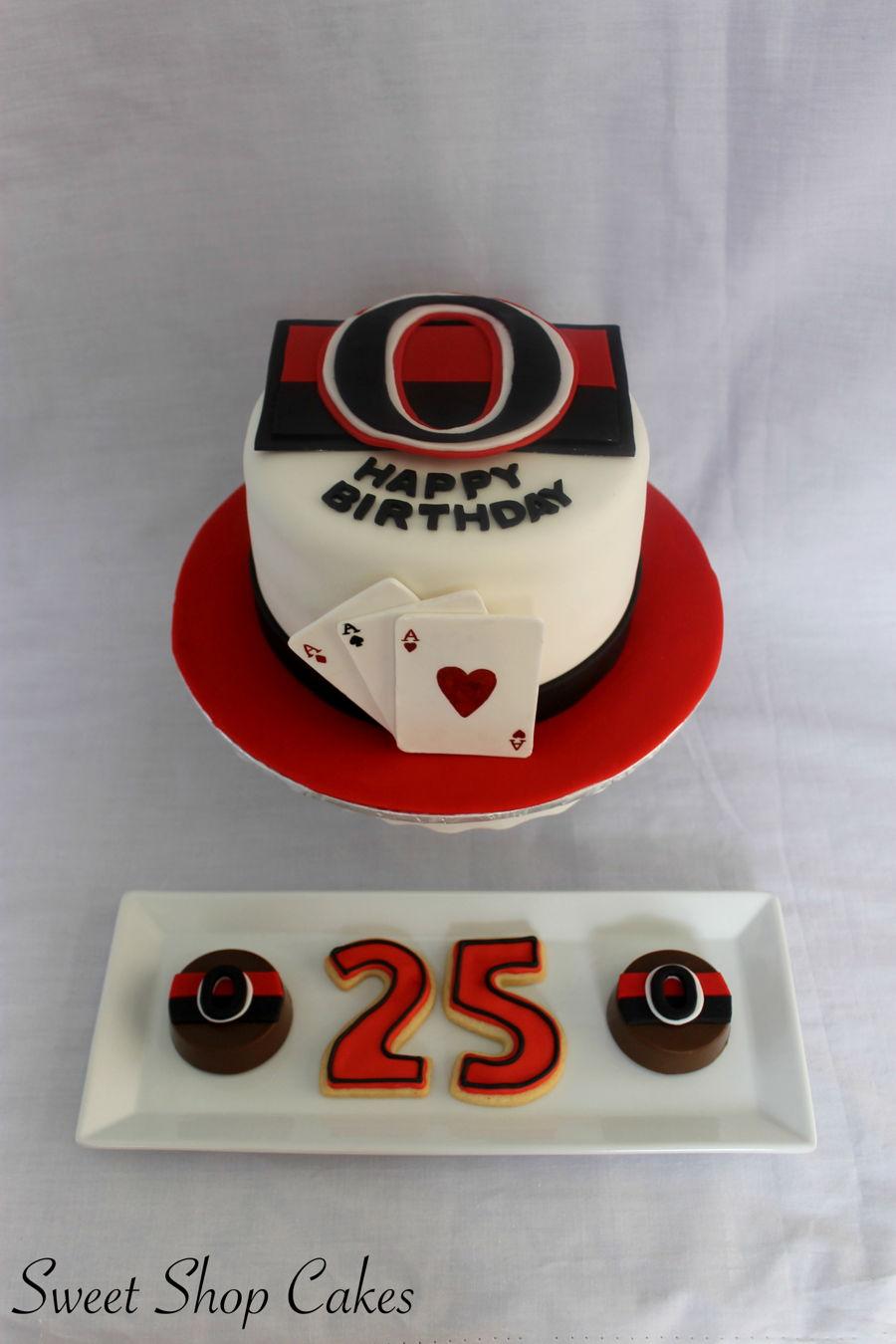 900_hockeycasino-themed-birthday-cake-937512L2HCl.jpg