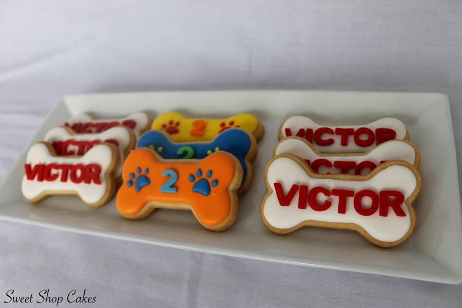 900_paw-patrol-sugar-cookies-937512mipZZ.jpg
