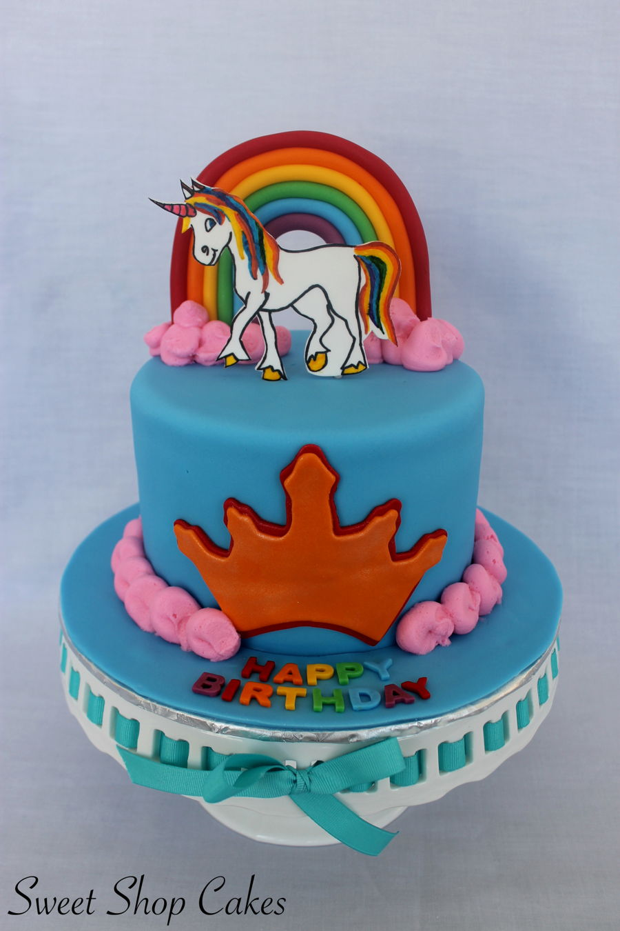 900_rainbow-and-unicorn-birthday-cake-937512rBHmJ.jpg