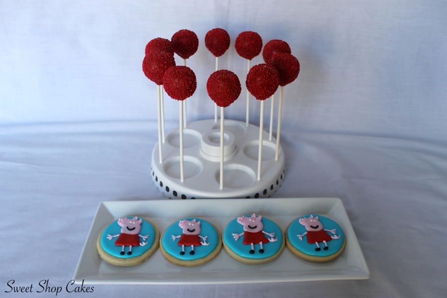 900_red-cake-pops-with-sprinkles-937512Ol0XO.jpg