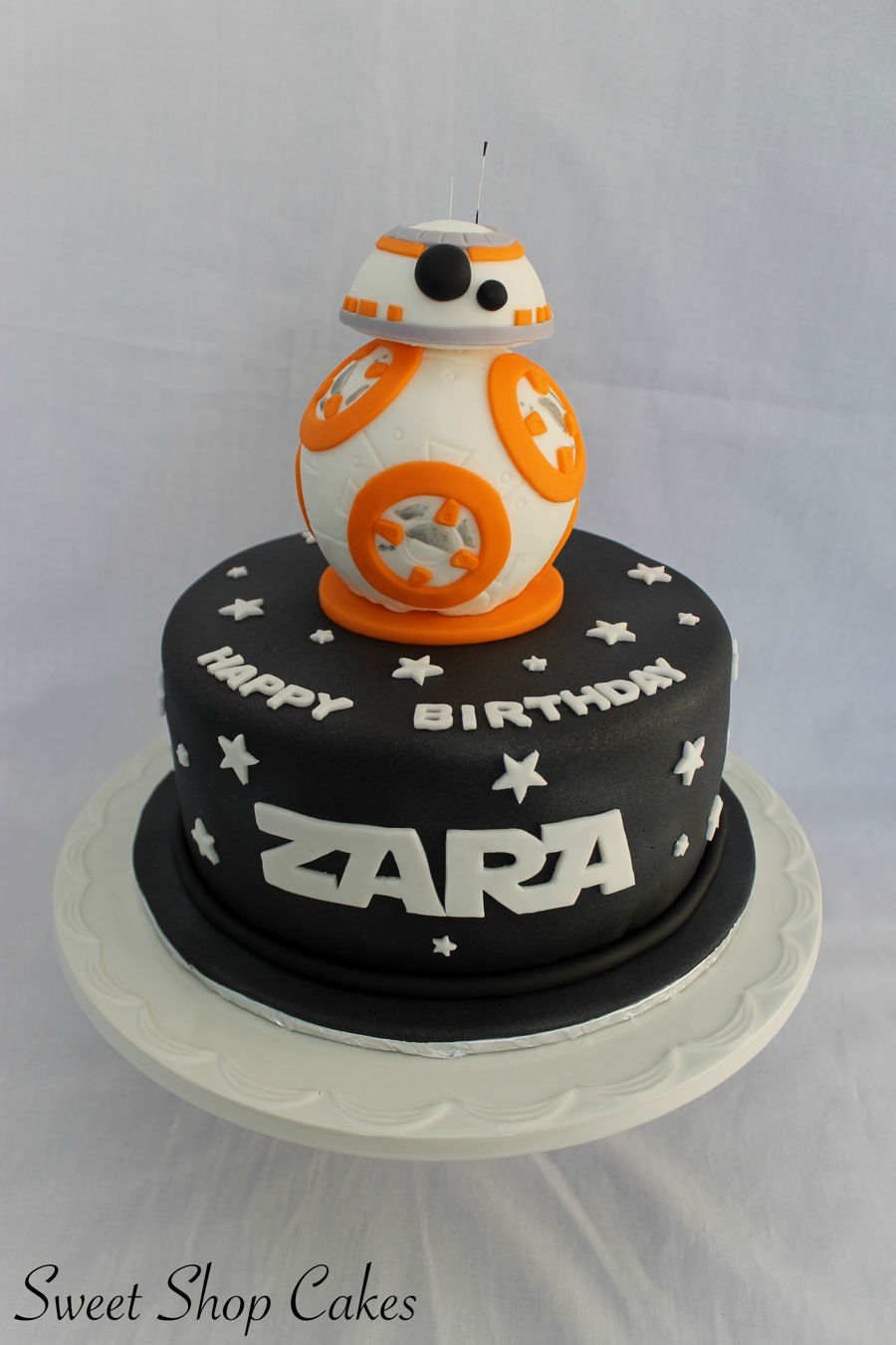 900_star-wars-bb-8-birthday-cake-937512Ct9FY.jpg