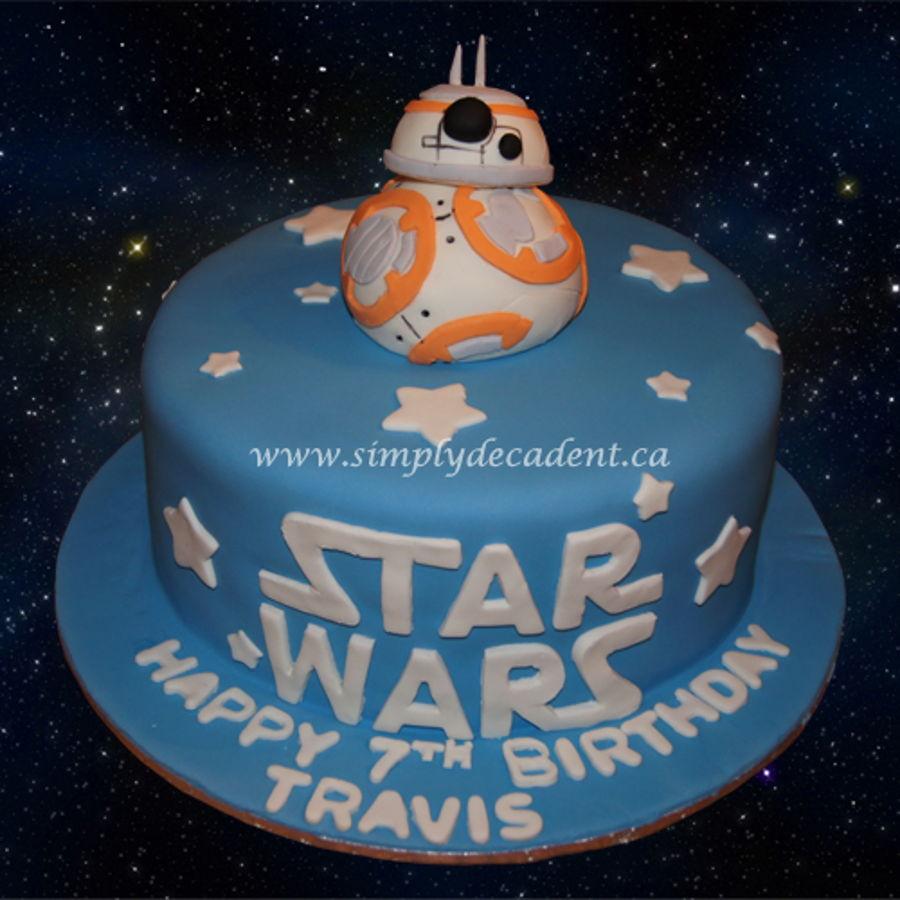 Cake Wars Transformers