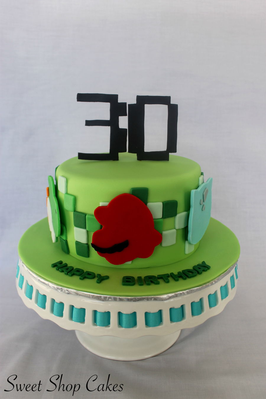 900_video-game-birthday-cake-937512KcMRl.jpg