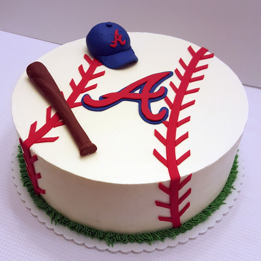 Where To Get Grooms Cake