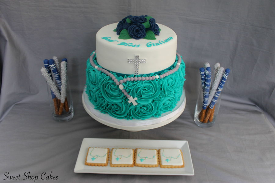 900_baptism-cake-9375127GfeB.jpg