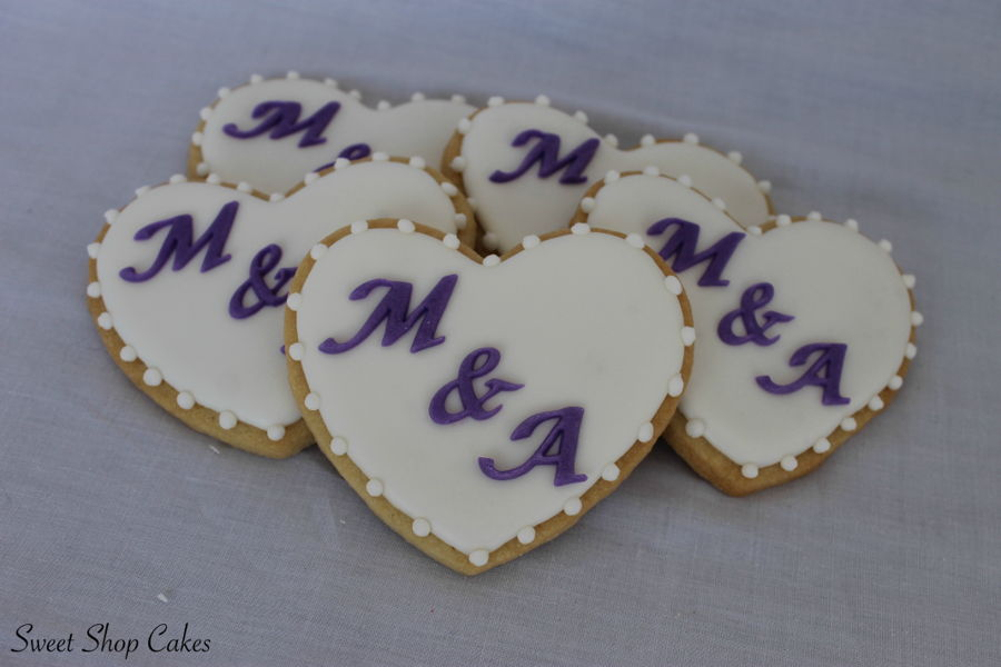 900_bridal-shower-sugar-cookies-9375127tWMQ.jpg