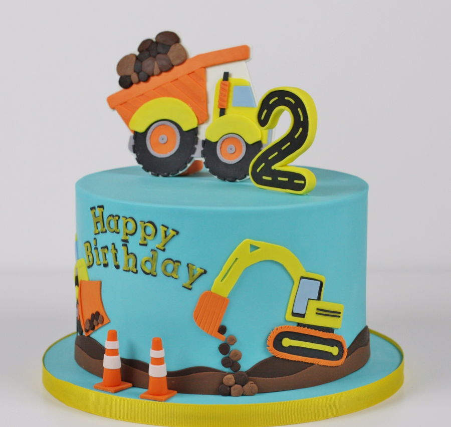 Bob S Chocolate Cake Mix
