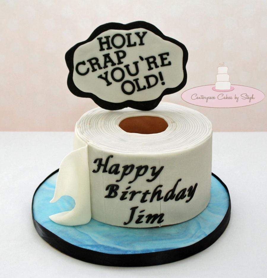 Holy crap cake code bonus casino cerise