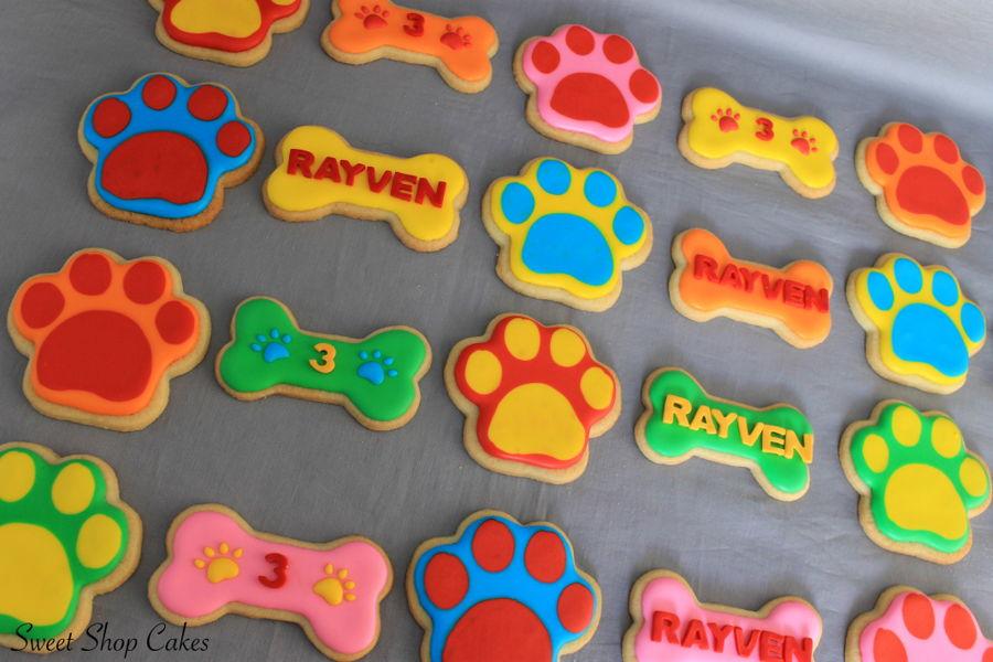900_paw-patrol-sugar-cookies-937512gmLC7.jpg