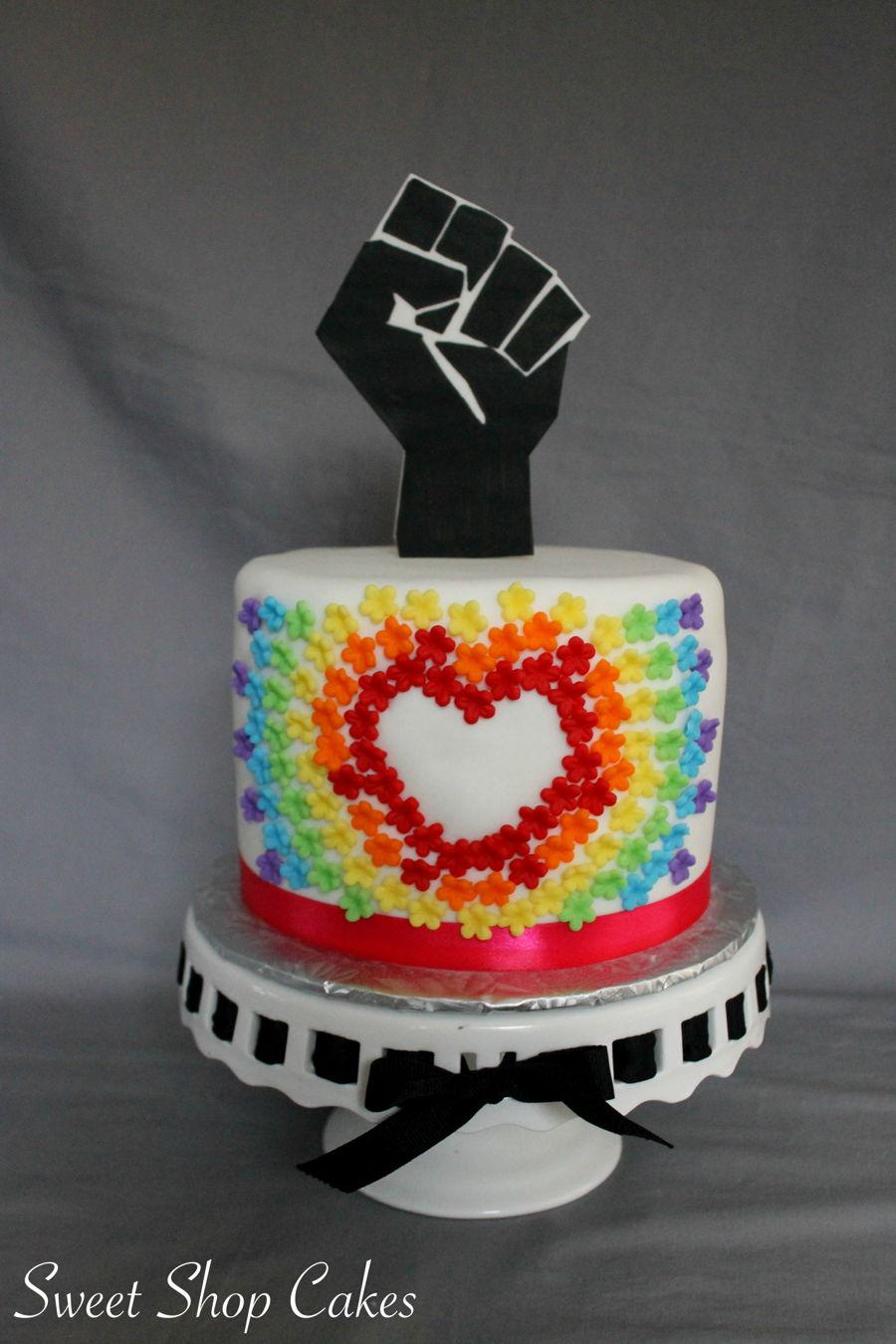 900_contest-cake-937512ZFRFE.jpg