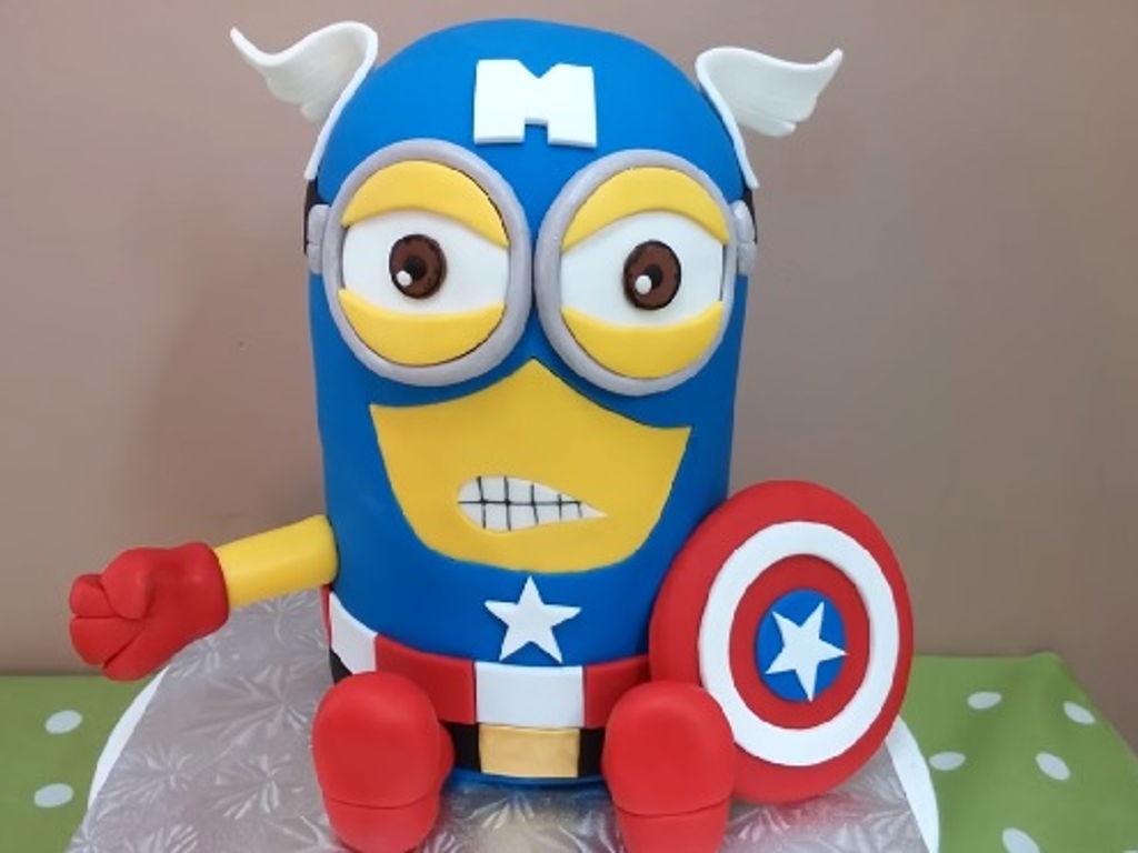 Cool Wallpaper Captain America Baby - 1024x768_captain-america-minion-cake-tutorial-988251tsDLm  Photograph_327838.jpg