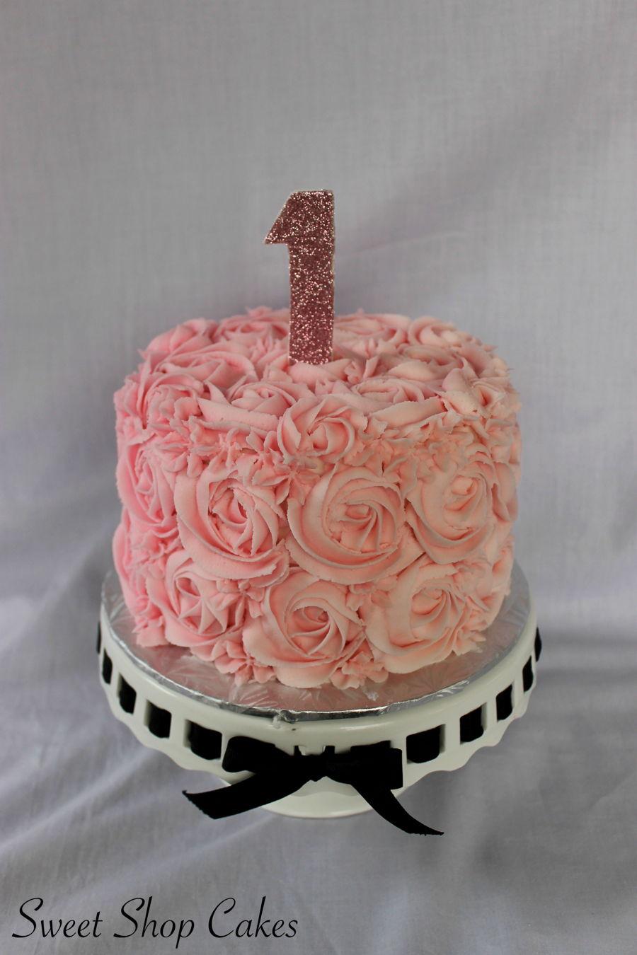 900_rosette-smash-cake-9375121wqNq.jpg