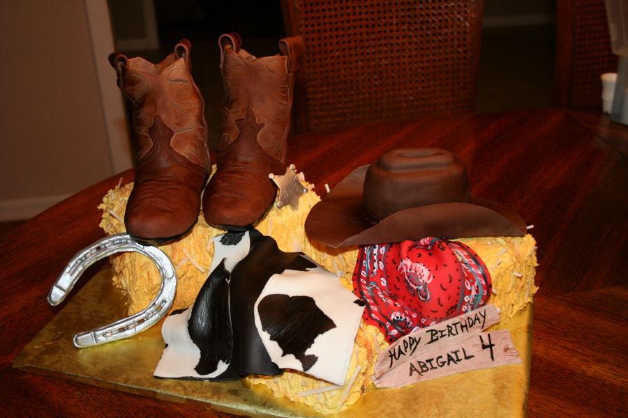 Box Wedding Cake Recipe