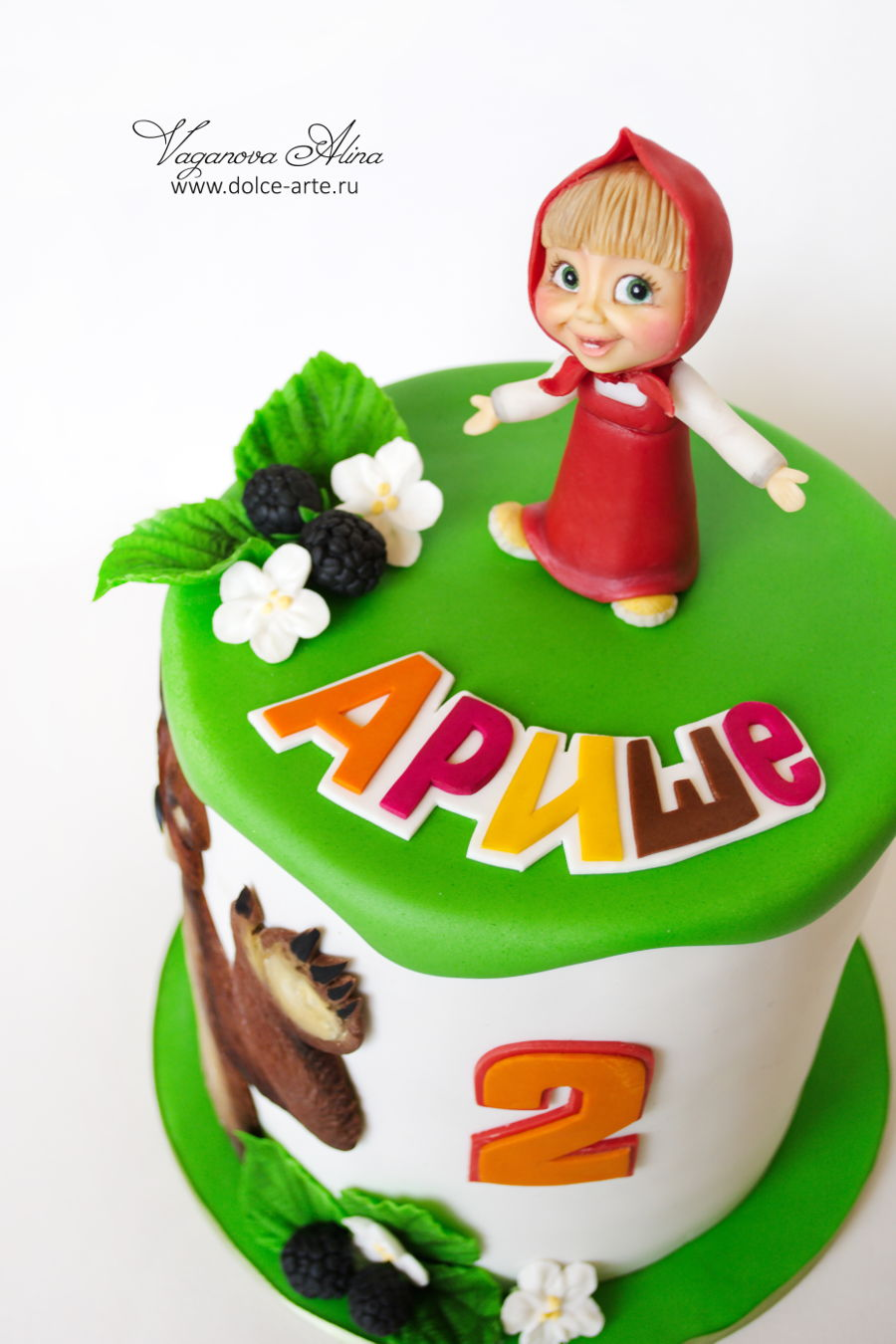 masha and the bear cake masha and the cake cakecentral 5728