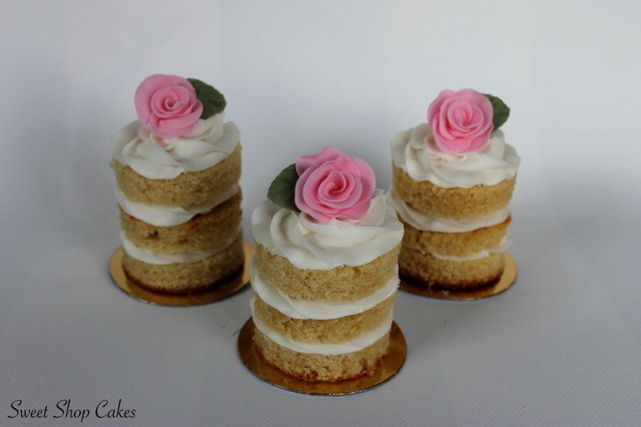 900_mini-cakes-937512OTOUt.jpg