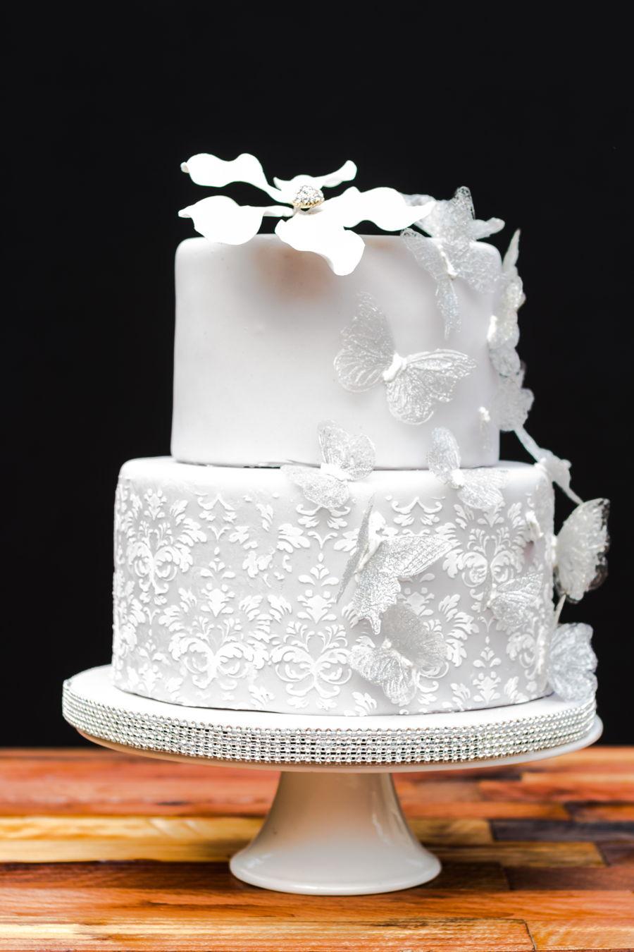 wedding cakes country western style western style wedding cake cakecentral 24116