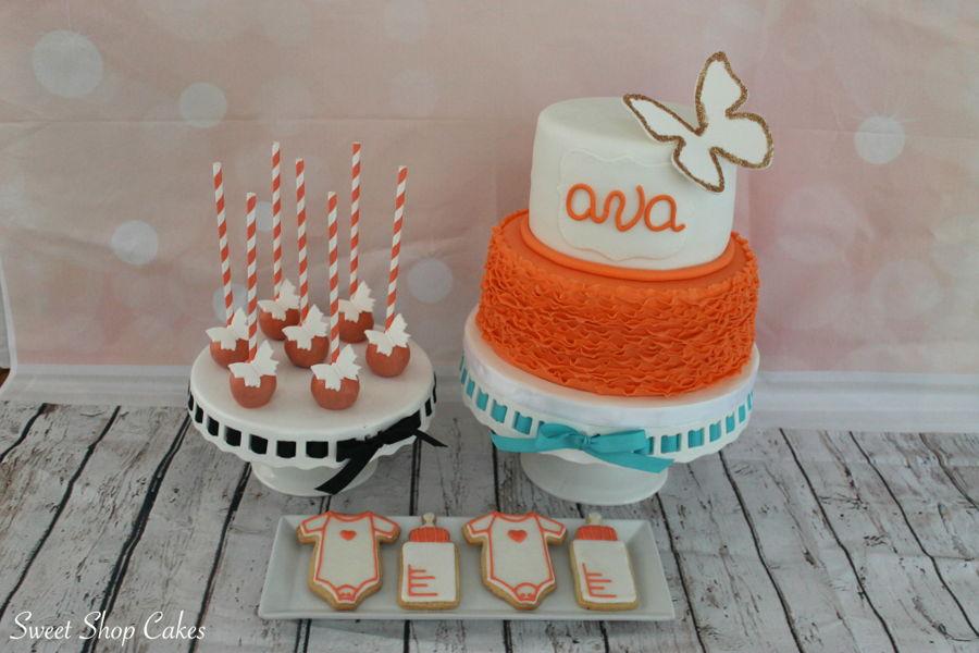 900_butterfly-baby-shower-cake-937512SUasD.jpg