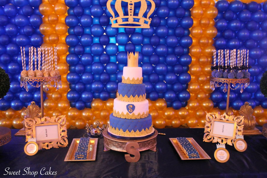 900_royal-prince-birthday-cake-937512FBma2.jpg