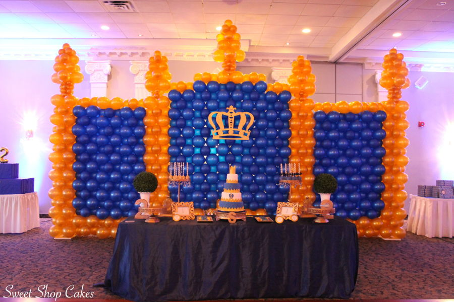 900_royal-prince-birthday-cake-937512xQ8Qu.jpg