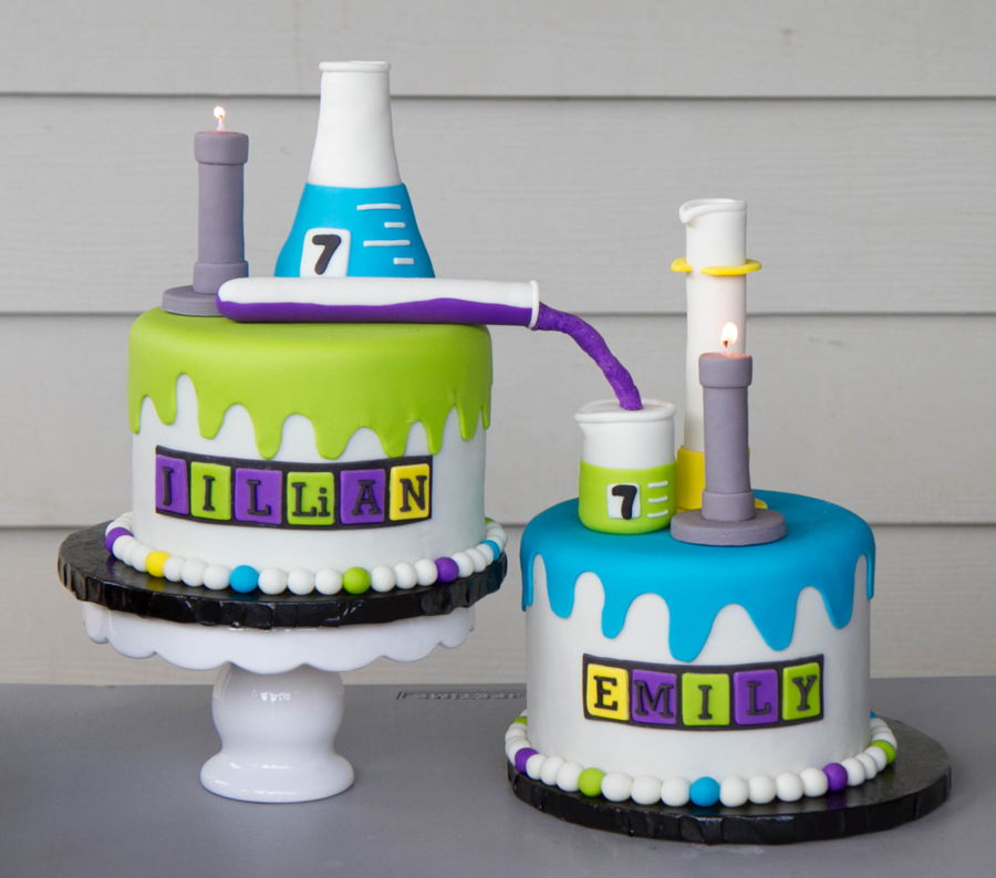 Birthday Cake Recipes Decorating Ideas