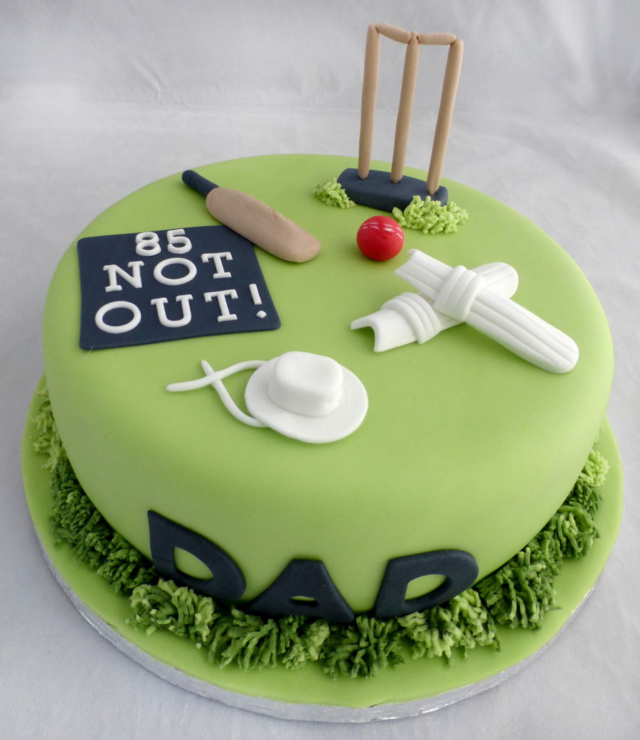 Image Result For Wedding Wishes With Cake