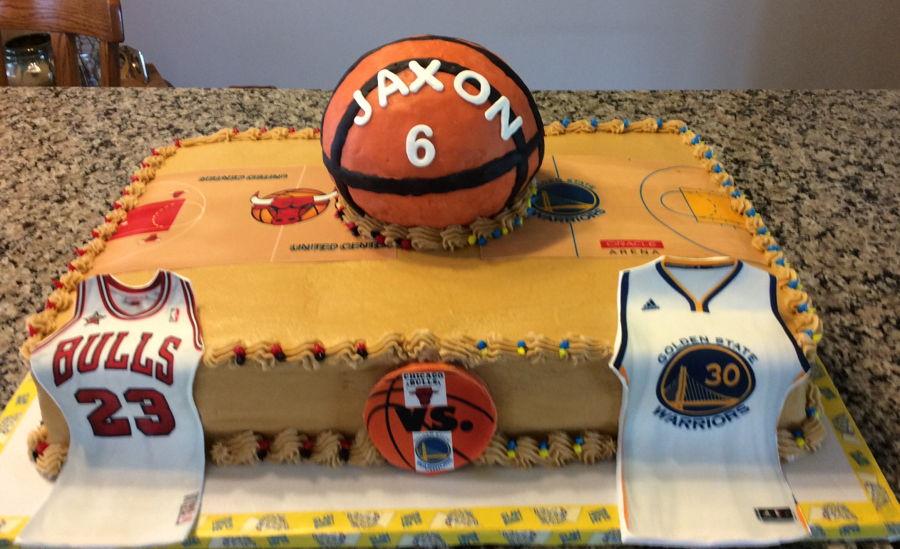 Ummm Cakes