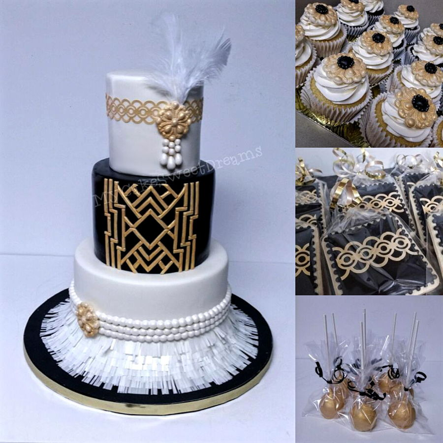 great gatsby cake great gatsby cake cakecentral 4600