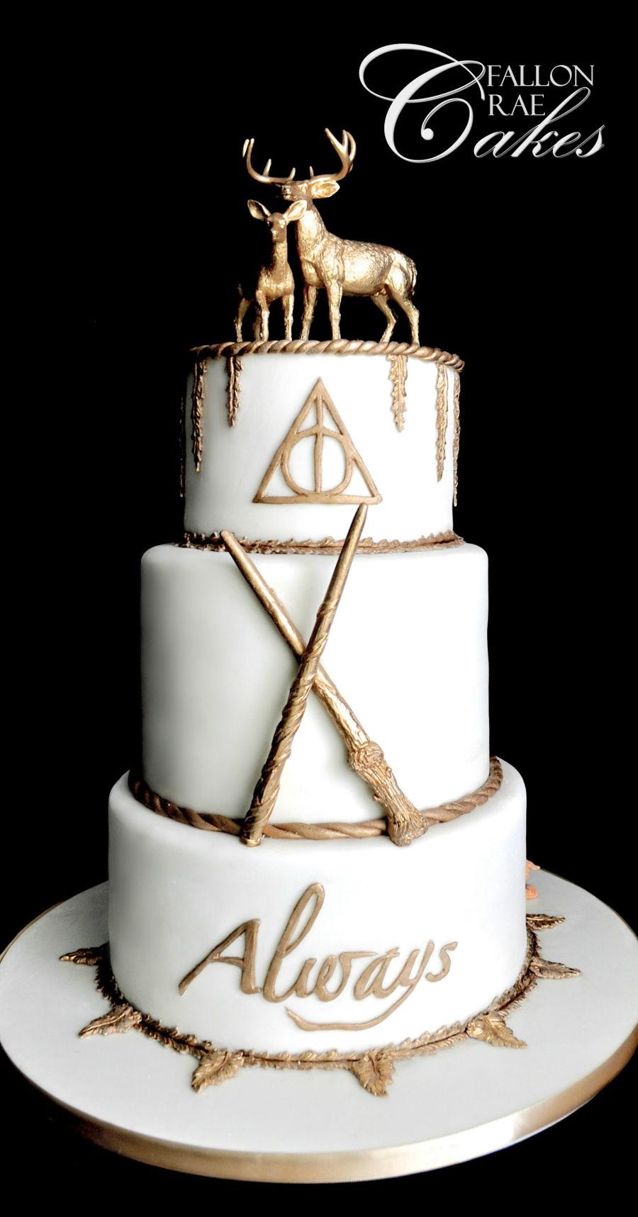 World Of Cake Decorating