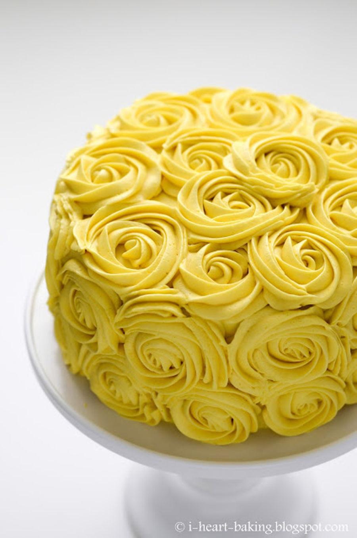 Strange Birthday Cakes Yellow The Cake Boutique Personalised Birthday Cards Paralily Jamesorg