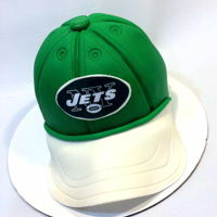New York Jets Hat New York Jets Hat