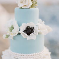 Rustic Beach I have had this cake done in November 2014 for Anna Smith Photography out of Dallas for a photo shoot on Miami Beach. This is by far my...