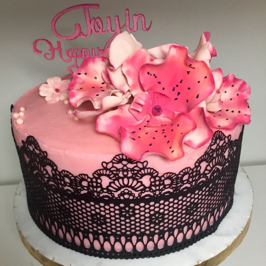 Birthday Friend Cake www.imgkid.com - The Image Kid Has It!