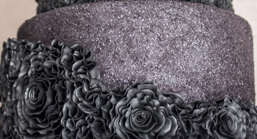 Maleficent Horn Cake Articleblog Info