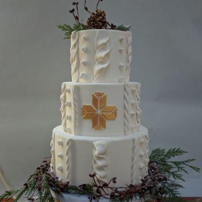 Cake Photos Most Views
