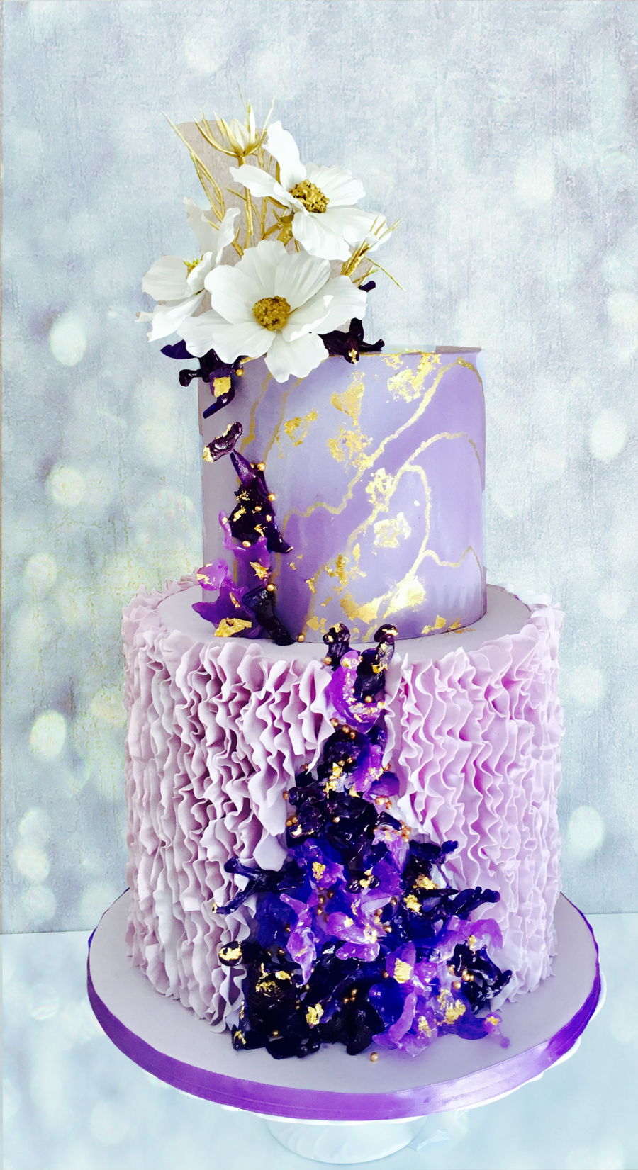 Images Of Cakes