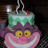 Alice In Wonderland Cheshire Cat Alice in Wonderland Cheshire Cat.
