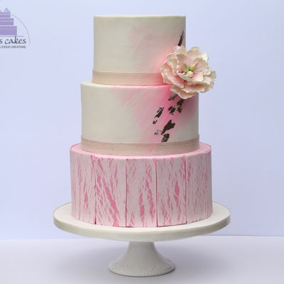Cake Photos - Most Favorited