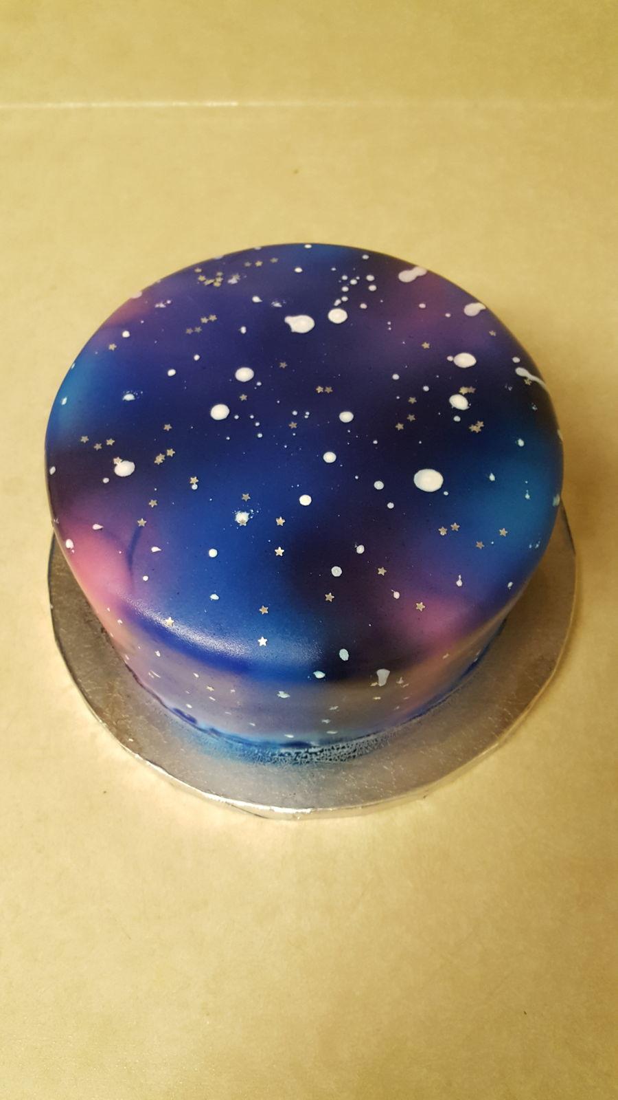 Chocolate Pound Cake Wilton