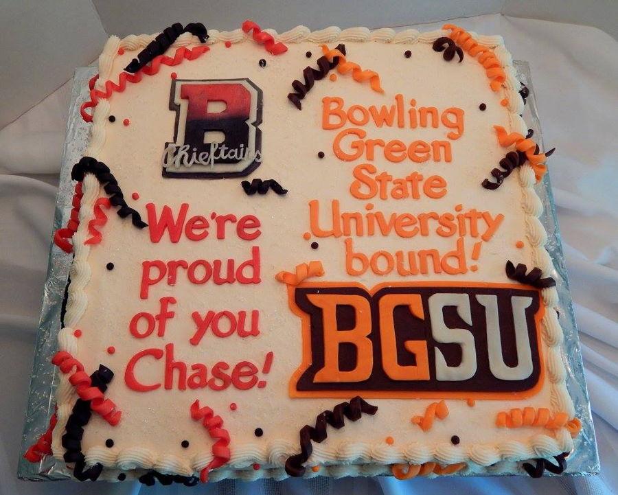 Graduation Sheet Cakes Graduation Sheet Cake ...