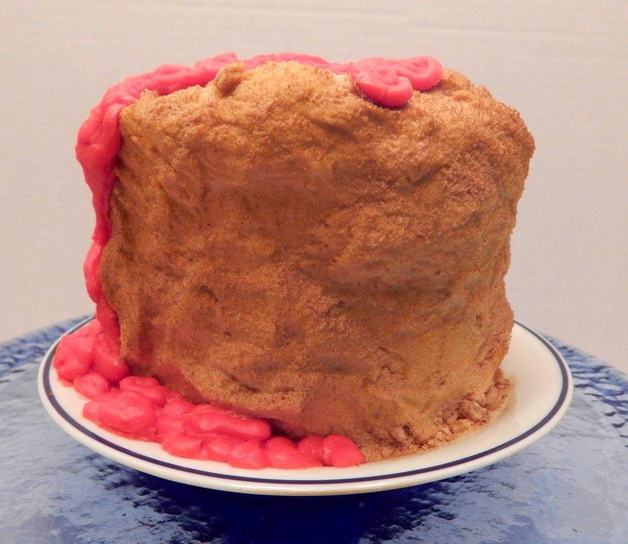 900_tater-tot-cake-50098ZyqEH.jpg