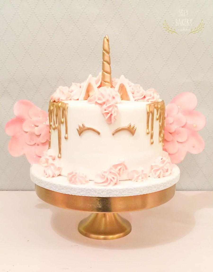 Gallery Cake Decorating